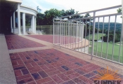 balcony refinishing san diego