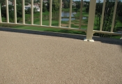 balcony concrete resurfacing san diego