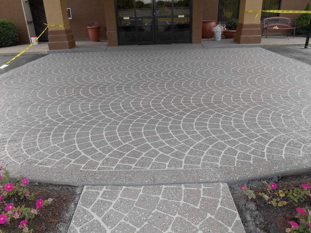 concrete resurfacing san diego ca