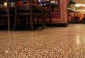 commercial floors san diego