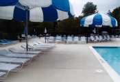 commercial swimming pools san diego