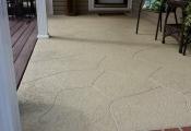 concrete coating san diego ca