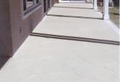 concrete contractor san diego