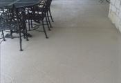 concrete crack repair san diego ca