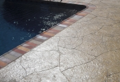 concrete crack repair san diego