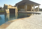 concrete pool deck repair san diego