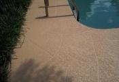concrete repair san diego ca