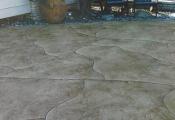 decorative concrete san diego