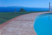 pool-deck-resurfacing-san-diego-ca