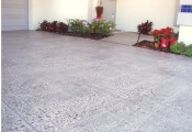 concrete driveway repair san diego