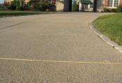 concrete driveways san diego
