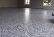 best garage floor coating san diego