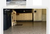 epoxy floor installation san diego