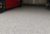 epoxy garage floor coating san diego