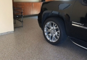 garage floor coating san diego