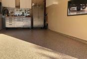 garage floor epoxy san diego