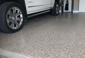 garage flooring san diego
