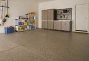 garage flooring ideas san diego