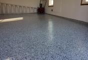 garage resurfacing san diego