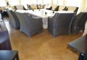 concrete flooring san diego