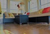 concrete floors san diego