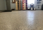 epoxy floor coatings san diego