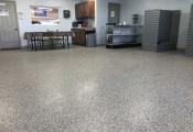 epoxy flooring san diego