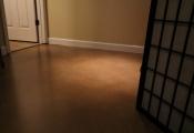 interior floor san diego