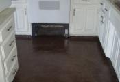 interior floors san diego