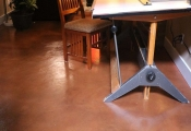 stained-concrete-contractor-san-diego