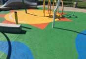 park refinishing san diego