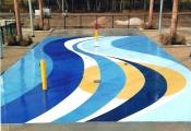 park resurfacing san diego