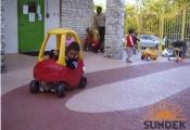 parks-concrere-ideas-san-diego