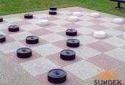 parks-concrete-cotractors-san-diego