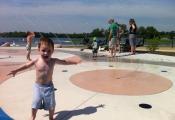 water parks san diego