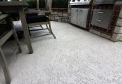 concrete patio contractor san diego