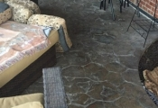 concrete patio contractor san diego