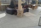 concrete repair san diego