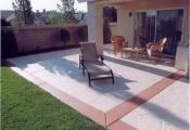 concrete patios san diego