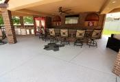 cool deck patio san diego
