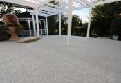 patio refinishing san diego