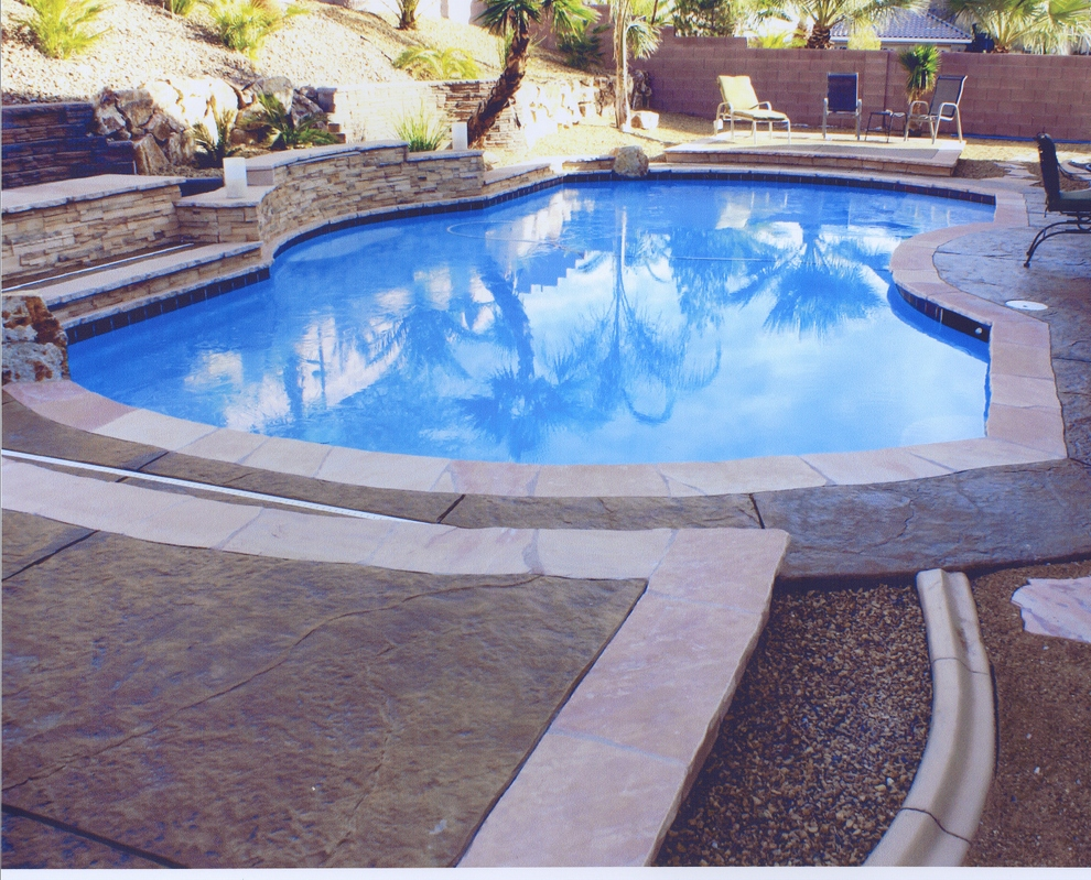 pool deck resurfacing san diego ca