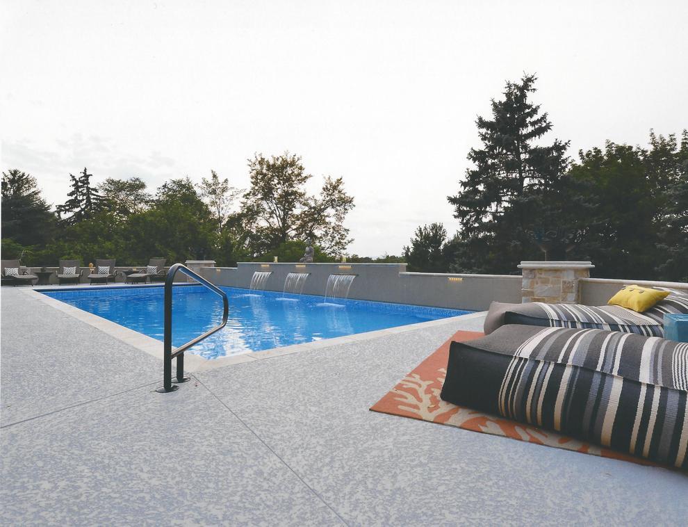 concrete pool deck san diego ca