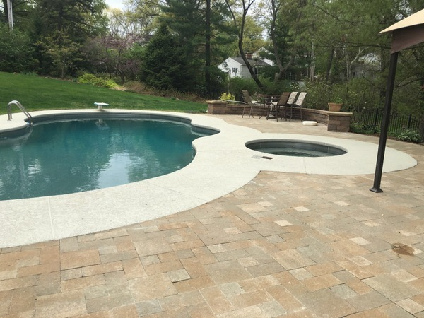concrete pool decking san diego