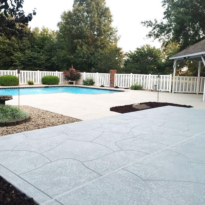 pool deck coating san diego