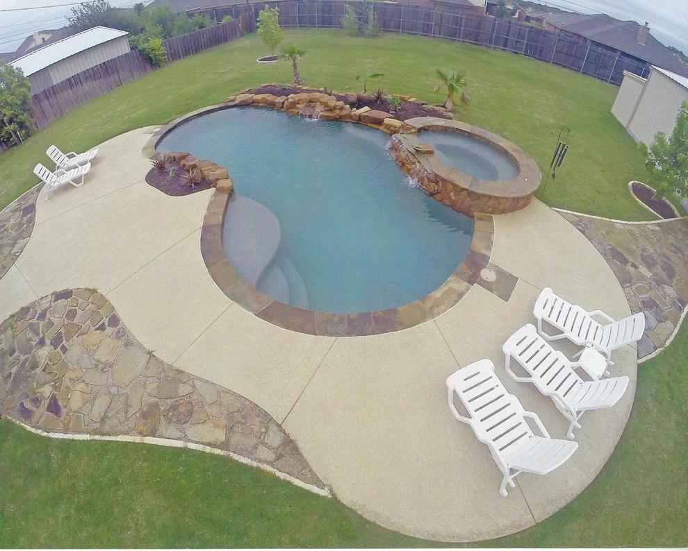 pool deck coating san diego ca