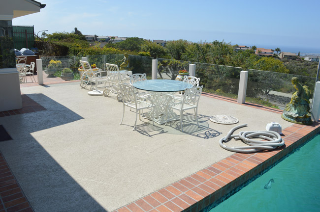 pool deck coating san diego