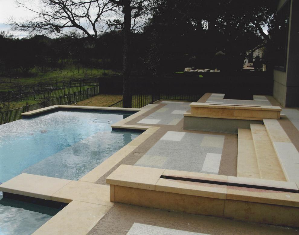 pool deck coatings san diego