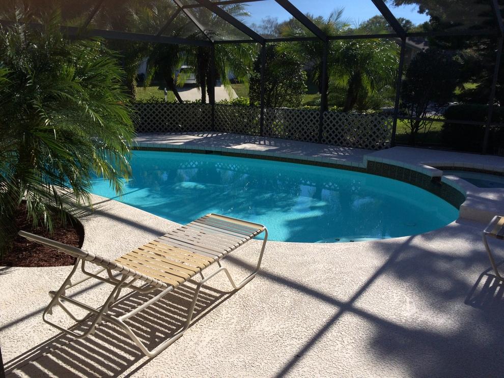pool deck plans san diego