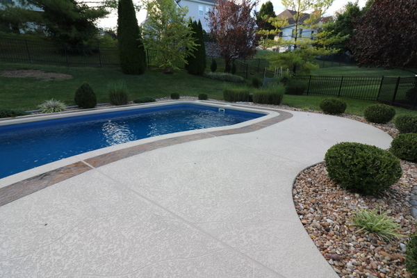 pool-deck-resurfacing-san-diego
